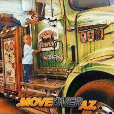 100 Tow Truck Phoenix Metro Ing Home Facebook