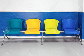 Colorful Chairs In The Waiting Room Of The Hospital Pediapals Pediatric Medical Equipment Supplies Exam Tables Dental World Office Fniture Grp Waiting Area Chair Buy Steel Bench Salon Airport Reception 2 Seat Childrens Hospital Room Stock Photo 52621679 Alamy Oasis At Monash Chairs Home Decor Ideas Editorialinkus Procedure Gynecology Exam Medical Healthcare Solutions Steelcase Child And Family Hub Thornhill Clinic Studio Four Architects What Its Like To Be A Young Adult Getting Started Therapy Partners