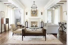 Cool Contemporary Living Room Sets Ashley Furniture