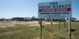 Bed Bath Beyond Annapolis by Fresh Market To Begin Hiring For New Rehoboth Beach Store