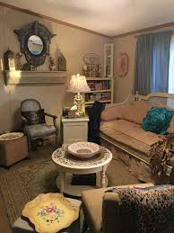 Living Room Makeovers 2016 by The Eccentric Leopard Living Room Makeover Part 1