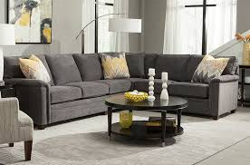 warren 4288 sectional customize 350 sofas and sectionals