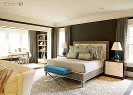 Bedroom Space Small Pictures Tic Guest Mini Contemporary Wall Couple Modern Decorating Ideas