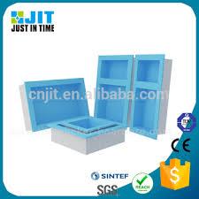 waterproof tile to ready shower niche for recess buy waterproof
