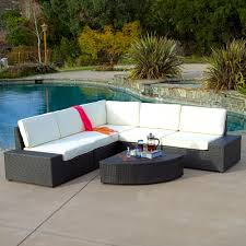 Noble House Santa Cruz Grey 6-Piece Wicker Outdoor Sectional Set ... Can Hyundai Usa Sell 500 Copies Of The Santa Cruz Per Year Ipdent Truck Rental 217 Mcpherson St Ca 95060 Ypcom Bay Area Driving School Oakland Ca Crack Winproxy Gezginturknet Trucks For Rent Unlimited Miles September 2018 Store Deals Campervan Companies Your Us Road Trip Bearfoot Theory California Hayward Top Car Reviews 2019 20 Moving One Way Unlimited Mileage Designs Vw Camper Van Rent A Westfalia Rentals Kamal Transport Service Santacruz West On Hire In Mumbai Toyota Of New Dealership Capitola 95010