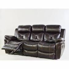 Home Furniture Living Room Leather Recliner Sofa Cinema Theatre Chairs -  Buy Electric Leather Recliner Chairs,Leather Recliner Chair,Luxury Leather  ... Modern Faux Leather Recliner Adjustable Cushion Footrest The Ultimate Recliner That Has A Stylish Contemporary Tlr72p0 Homall Single Chair Padded Seat Black Pu Comfortable Chair Leather Armchair Hot Item Cinema Real Electric Recling Theater Sofa C01 Power Recliners Pulaski Home Theatre Valencia Seating Verona Living Room Modernbn Fniture Swivel Home Theatre Room Recliners Stock Photo 115214862 4 Piece Tuoze Fabric Ergonomic