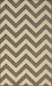 Pottery Barn Zig Zag Rug - Rug Designs Rugs P Awesome Grey Chevron Rug New Phomenal Coffee Tables Round Nursery Coral Area Target Pottery Navy Harper Kids Baby Runner Porch U0026 Den Allston Brighton Barn Zig Zag Designs Wonderful Rugged Fresh Cheap In Yellow Decor Aqua Navy Chevron Rug 57 Roselawnlutheran 810 Magnificent Charcoal And Herringbone For