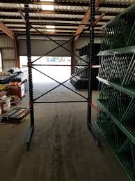 Stanley Vidmar Cabinets Weight by Quality Wire Decking In Houston From Massey Rack