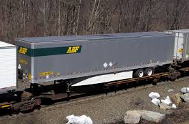 Rollingstock News: US Piggybacks From 2015 Yrc Freight Co Kingman Arizona Youtube Rollingstock News Us Piggybacks From 2015 Hts Systems Orders Of 110 Units Are Shipped Parcel Delivery Using Freight Selected As Nasstracs National Ltl Carrier The Year Ami Florida Dade County South Beach Hotel Restaurant University Work La Creative Track A Shipment Tracking New Penn Precision Pricing Transport Topics Courier Status All Uncategorized Archives Page 2 Ship1acom About Holland Shipping The Original