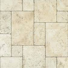 Exterior Floor Tile Outdoor Patterns Google Search Tiles Design India