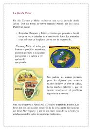 CARTA PODER SIMPLE REDACCION ONLINE DE PODER