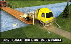 Real Truck Parking Mania 2017: Cargo Transport Sim 1.3 APK Download ... Are You Ready For Monster Truck Mania Teacher To The Core Simulator Apk M3 Steam Card Exchange Showcase Euro 2 Circus Uncle Sams Great American Trucks Sactomofo Sacramentos Delicious Food Events Bacon More Nathan Sherman In Dtown Woodland Kitchen428 Restaurant Bonita Band Fundraises And Feeds With Campus Times Rail Transport Britain Wikipedia Bike 4 Motocross Jungle Download Free Racing Frivcom This Game Is Awesome Youtube