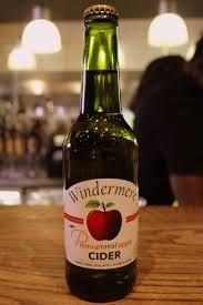 Ace Pumpkin Cider Gluten Free by 61 Best Hard Cider Images On Pinterest Craft Beer Alcoholic