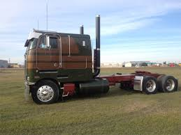100 Used Log Trucks For Sale 1981 PETERBILT 362 At TruckPapercom Hundreds Of
