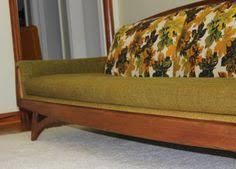 Danish Modern Sofa Ebay by Mid Century Modern Adrian Pearsall Sofa Mid Century Chic Atomic