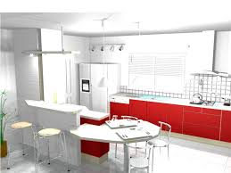 cuisine am駻icaine comptoir cuisine am駻icaine 100 images cuisine am駻icaine ikea