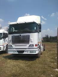 Knockout Price On International Truck Tractor | Junk Mail 2005 Kenworth W900 Triaxle Truck Tractor Iveco 75e 17 Tector Tipper Lorry Truck Tractor Ford Plant In Used Truck Tractor 10 Wheeler China Prime Mover Buy Houffalize Trading Sale Used Trucks Trailers Machinery Assitport 2016 Mercedesbenz Actros 1844ls36 4x2 Standard Rent Stewart Stevenson Military M1088a1 Xcmg 6x4 Nxg4251d3kc Rhd Chinese Tractors Smokin N Driftin New Ford Trucks To The Extreme Youtube Intertional Prostar Sleeper 212 Equipment Zf Innovation And Technologies For Efficiency Safety And Trailers 3d Model 15 Max Free3d Shacman Dlong Head