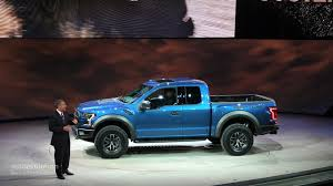 2017 Ford F-150 Raptor Priced From $49,520 - Autoevolution Fords Most Luxurious Trucks Have Been Revealed A Mack Fit For A Sultan Fleet Owner The 1000plus Pickup Truck Top 10 Expensive In The World 62017 Youtube Most Expensive 2017 Ford F150 Raptor Is 72965 Coliest Traffic Ticket Yet Rhode Island Goes To Overweight Topgear Malaysia This Worlds Suv 9 Chevy To Be Sold At Barrettjackson 2018 Mercedesmaybach G650 Landaulet Is Ever Which Face Prettiest And Can You Guess One Costs