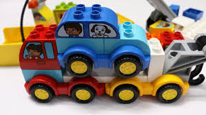 Building Blocks Toys For Children Lego Cars Trucks Fun & Creative ... Kids Fire Truck Ride On Pretend To Play Toy 4 Wheels Plastic Wooden Monster Pickup Toys For Boys Sandi Pointe Virtual Library Of Collections Wyatts Custom Farm Trailers Fire Truck Fit Full Fun 55 Mph Mongoose Remote Control Fast Motor Rc Antique Buddy L Junior Trucks For Sale Rock Dirts Top Cstruction 2015 Dirt Blog Car Transporter Girls Tg664 Cool With 12 Learn Shapes The Trucks While