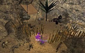 dungeon siege 2 mods dungeon siege 2 mods