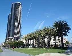 100 Craigslist Palm Springs Cars And Trucks Criegslist San Diego