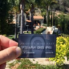 Napa On A Budget | FREE Winery Deals — Napa Tourist Guide Keep Collective Logos Collective Coupon Codes October 2019 Get 50 Off Httpswwwkeeplltivecomproductsanimals3rseshoe Block Party Promo Code Explore Hashtag Keepcash Instagram Photos Videos 99 To Start Your Own Business With Stella Dotever The Wine Discount Gentlemans Box Review December 2018 Girl Quick Extender Pro Read Before Buying Updated How Thin Affiliate Sites Like Promocodewatch Are Outranking Stacy Lee Ipdent Consultant Posts