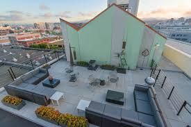 100 Clocktower Apartment Brooklyn This 85 Million San Francisco Is Inside A Clock