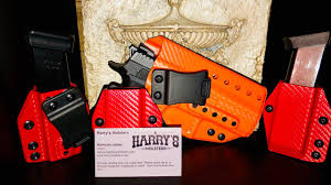Harry's Holsters (Use Code BigJohnson For 10% Off) Best Concealed Carry Holsters 2019 Handson Tested Vedder Lighttuck Iwb Holster 49 W Code Or 10 Off All Tulster Armslist For Saletrade Tulster Kydex Lightdraw Owb By Ohio Guns Deals Sw Mp 9 Compact 35 Holsters Stlthgear Usa Sgventcore Flex Hybrid Tuckable Adjustable Inside Waistband Made In Sig P365 Holstseriously Comfortable Harrys Use Bigjohnson For I Joined The Bandwagon Tier 1 Axis Slim Ccw Jt Distributing Jtdistributing Twitter