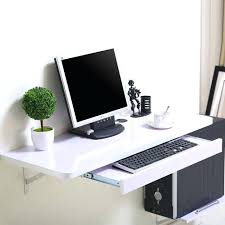 Space Saver Desk Uk by Small Home Computer Desk Uk Swordfish The Ultimate Pc Desk