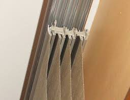 Ikea Curtain Wire Room Divider by Best 25 Curtain Track System Ideas On Pinterest Curtain Tracks