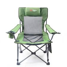 Senarai Harga New Armchair Portable Folding Chairs Fishing ... Portable Seat Lweight Fishing Chair Gray Ancheer Outdoor Recreation Directors Folding With Side Table For Camping Hiking Fishgin Garden Chairs From Fniture Best To Fish Comfortably Fishin Things Travel Foldable Stool With Tool Bag Mulfunctional Luxury Leisure Us 2458 12 Offportable Bpack For Pnic Bbq Cycling Hikgin Rod Holder Tfh Detachable Slacker Traveling Rest Carry Pouch Whosale Price Alinium Alloy Loading 150kg Chairfishing China Senarai Harga Gleegling Beach Brand New In Leicester Leicestershire Gumtree
