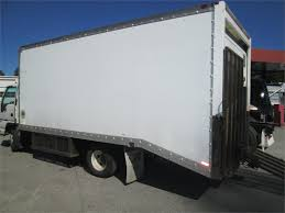 Box Trucks For Sale: 2017 Jeep Dealership Wilmington Nc Beautiful Cars Trucks Used For Sale In Nc On Buyllsearch 2012 Ford F450 Super Duty Cabchassis Drw At Fleet Lease Remarketing Serving Iid 17550270 2006 Chevrolet G3500 12 Ft Box Truck 17612389 2008 Silverado 1500 For In 28405 Diesel Pickup Wisconsin Best Resource Is The 2015 Chevy A Good Vehicle Auto Custom Welded Alinum Dog Boxes F150 Sale Near Jacksonville Buy
