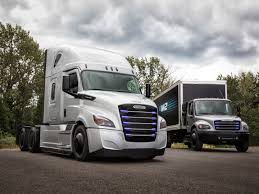 Daimler Unveils Heavy-duty ECascadia And Medium-duty EM2 Electric ... Spied 2018 General Motorsintertional Mediumduty Class 5 Truck Ud Trucks Launches New Condor Bigwheelsmy 2019 Chevrolet Silverado 6500 Medium Duty Gm Authority Towing Lewisville Lake Area 4692759666 Work 4500hd Reveal Youtube 2l Custom Trucks Intertional Blacksilver The Bharathbenz Trident Trucking Bangalore 10 Tips For Isuzu During Summer Ryden Center Commercial 2012 Peterbilt 337 Cab Chassis For Sale 30700