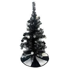 Black Tinsel Tree Smithstix Promotion Code Christmas Tree Hill Promo Merrill Rainey On Twitter For Those That Were Inrested Greenery Find Great Deals Shopping At My First Svg File Gift For Baby Cricut Nursery Svg Kids Svg Elf Shirt Elves Onesie 35 Off Balsam Hill Coupons Promo Codes 2019 Groupon Shop Coupons Nov 2018 Gazebo Deals Spaghetti Factory Mitchum Deodorant White House Ornament Coupon Weekend A Free Way To Celebrate Walt Disney World Walmart Christmas Card Free Calvin Klein Black Tree Skirt Rid Printable Suavecito Whosale Discount