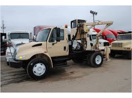 Grapple Trucks In Covington, TN For Sale ▷ Used Trucks On Buysellsearch 2002 Sterling L8500 Tree Grapple Truck Item J5564 Sold Intertional Grapple Truck For Sale 1164 2018freightlinergrapple Trucksforsagrappletw1170169gt 1997 Mack Rd688s Debris Grapple Truck Fostree Trucks In Covington Tn For Sale Used On Buyllsearch Body Build Page 10 The Buzzboard Petersen Products Myepg Environmental 2011 Prostar 2738 Log Loaders Knucklebooms Used 2005 Sterling In 109757