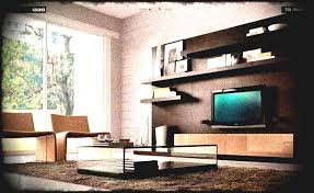 100 Indian Interior Design Ideas For Middle Class Bedroom Home