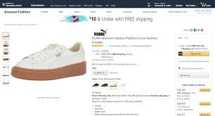 Puma Free Shipping Promo Code - Active Deals How To Generate Coupon Code On Amazon Seller Central Great Strategy 2018 Ebay Dates Mtgfinance Sabo Skirt Promo Codes And Discounts Findercomau Promotional Emails 33 Examples Ideas Best Practices Updated 2019 10 Reasons Start Your Search Dealspotr Posts Ebay 5 Coupon No Minimum Spend Targeted Slickdealsnet Codeless Link Everyone Can See It The Community Sale Discount Slashes Off Prices Ends Can I Add A Code Or Voucher Honey Amex Ebay Bible Codes For Free Shipping Sale