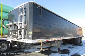 2013 Wilkens 0K2036BCFSTT Walking Floor Trailer | Item DD292... 1980 Kenworth W900a Wilkens Industries Manufacturer Of Walking Floors Live 1997 Wilkens 48 Walking Floor Trailer Item G5212 Sold 2006 J7926 Sep 2000 53 Live Floor Trailer For Sale Brainerd Mn Dh53 8th Annual Wilkins Classic Busted Knuckle Truck Show Youtube Manufacturing Inc 1421 Photos 8 Reviews Commercial Belt Pumping Off 80 Yards Of Red Mulch Pin By Alena Nkov On Ahae A Kamiony Pinterest 1999 G5245