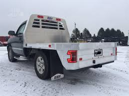 2018 EBY 7 FT For Sale In Pecatonica, Illinois | Www.niteequip.com 1988 Ford F150 4x4 Xlt Lariat Stock A35736 For Sale Near Columbus Ram 3500 Trucks Easton Md Eby Alinum Truck Beds Best Image Kusaboshicom 2017 Bed Delphos Oh 118932104 Cmialucktradercom Home Fat Cats Trailers Bed Trailer Dealer In Work Vans Fred Frederick Chrysler 2018 Eby 85 Ft For Sale In Petonica Illinois Truckpapercom Photos Jonestown Ag Supply Flat Livestock Box Youtube