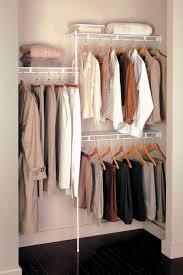 Menards Storage Shed Doors by Home Design Menards Storage Shelves Access Master Garage Door