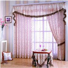 35+ Awesome Curtain Styles Inspirations To Make Your Home ... Contemporary Star Woodworking Office Designs To Be Comfortable And Representative Your 51 Best Living Room Ideas Stylish Decorating Bedroom Latest Bed 2016 In India Wooden Design 25 Farmhouse Home Office Products Ideas On Pinterest Emejing Styles For Your Home New York Kitchen Luxury Facelifters Cabinet Refacing Products About Fascating Setting Pictures Idea Design Freespace Ient Interior Renovation Interior Coastal Style Beach House Kitchens
