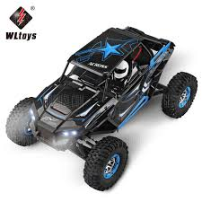 WLtoys 10428 - B: 4WD 30km/h Rock Climbing RC Truck! - RcDroneArena 124 Micro Twarrior 24g 100 Rtr Electric Cars Carson Rc Ecx Torment 118 Short Course Truck Rtr Redorange Mini Losi 4x4 Trail Trekker Crawler Silver Team 136 Scale Desert In Hd Tearing It Up Mini Rc Truck Rcdadcom Rally Racing 132nd 4wd Rock Green Powered Trucks Amain Hobbies Rc 1 36 Famous 2018 Model Vehicles Kits Barrage Orange By Ecx Ecx00017t1 Gizmovine Car Drift Remote Control Radio 4wd Off