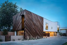 100 Pictures Of Modern Homes Abode Homes Modern Home Building Abode