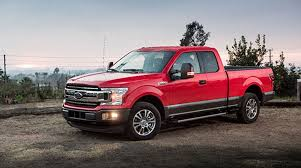 Ford Offers F-150 Model With Diesel Engine | Transport Topics Trucks For Sale Ohio Diesel Truck Dealership Diesels Direct Ford Adds Diesel New V6 To Enhance F150 Mpg 18 Used Amazing Wallpapers Clean Vehicles Available In The Us Technology Forum The Best Of Insta Compilation September 2016 Part Chevrolet Duramax Pickup Breaks Tie Rods Drag Racing Ram 1500 Resume Production According Bangshiftcom 1964 Chevy Detroit Utah Doctors Sue Tvs Brothers Illegal Modifications Banks Siwinder Gmc Sierra Power Motsports Do Trucks Smoke During Competion