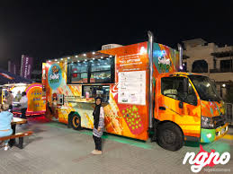 Dubai Beach Canteen 2018 :: NoGarlicNoOnions: Restaurant, Food, And ... Preventing Violence Ucomm Blog Vintage Matchbox Lesney No 47 Commer Ice Cream Canteen Truck Mickey Bodies Red Light Blown 2 Seriously Hurt In Tbone Crash On Palm Coast Blue Food Naples Fl Trucks Roaming Hunger Greater Toronto Multiple Alarm Association Canteen Truck Saint Theresa Parish Mobile Canteenmilitary Icecream Van Mpw132 Flickr Mobile Part2 Youtube Buy Custom Trailer Parts Online Andrew Zimmermans Food Designed By Spunk Design Jeff