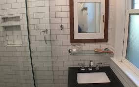 bathroom storage ideas portland seattle bath