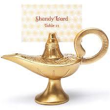 191 best magic ls images on pinterest aladdin genie bottle