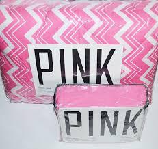 Victoria Secret Bedding Queen by Victoria Secret Pink Bedding Vnproweb Decoration