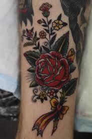 13 best tattoo inspo images on Pinterest