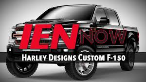 100 Obsolete Ford Truck Parts Harley Designs Custom F150 Industrial Equipment News IEN